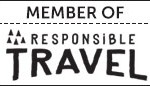member-responsible-travel