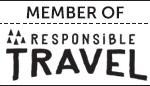 member-responsible-travel