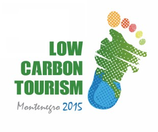 UNDP Low Carbon Tourism Project