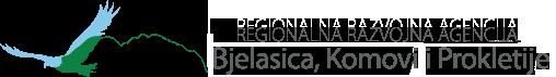 Regionalna-razvojna-agencija-logo-2