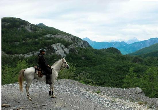 mountain-riders