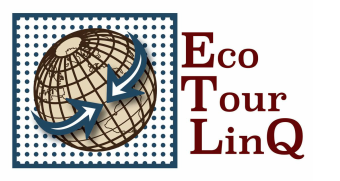ecotourlinq