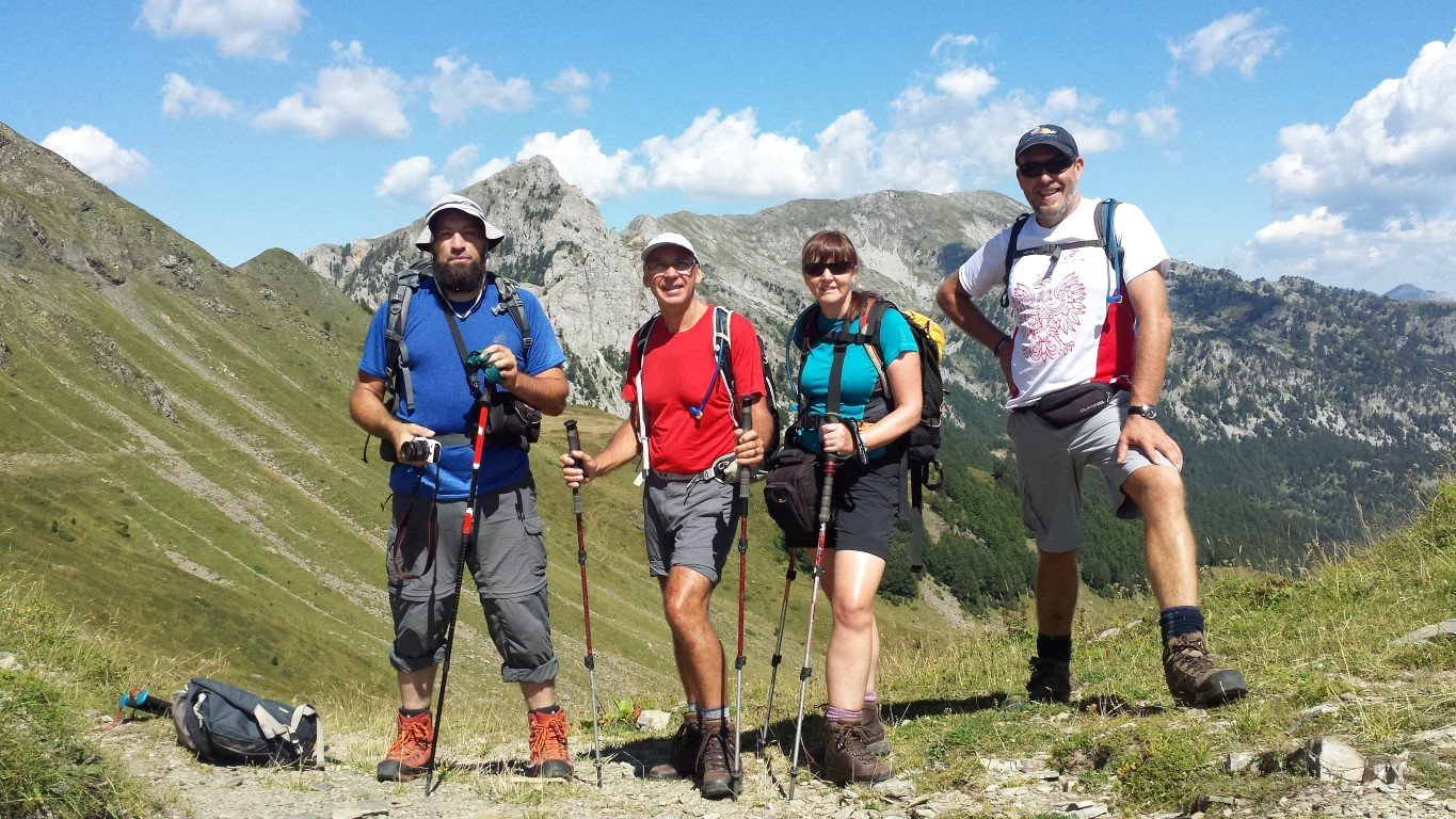 besthikesofmontenegroexpedition 1 (Medium)